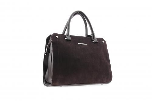 Модель bag 67