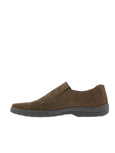 Обувь мужская сезон Лето Туфли мужские KOM-04