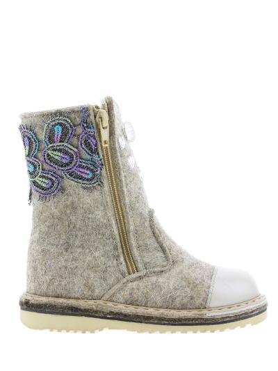Обувь детская сезон Зима ФОМА 33280