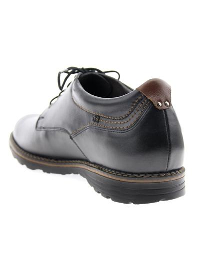 Туфли мужские 03-1