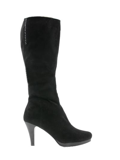 Обувь женская сезон Зима LOVE ANIMA47--B42