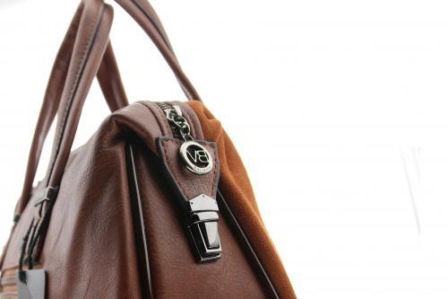 Сумки bag 61