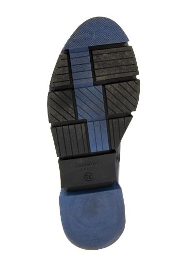 Весенние ботиночки 07-44