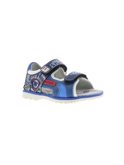 Обувь детская сезон Лето МИФЕР 5303G