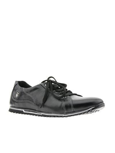 Обувь мужская сезон Весна-Осень  M-2293