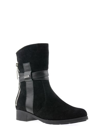Обувь женская сезон Зима 07--19