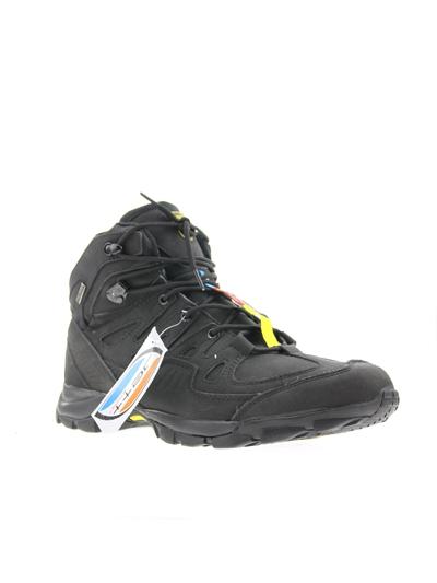 Обувь мужская сезон Зима Jett Sport 7802-1