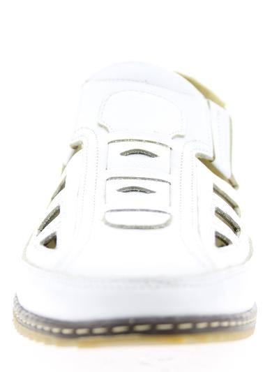 Обувь мужская сезон Лето Сандалии GLOBUS 091