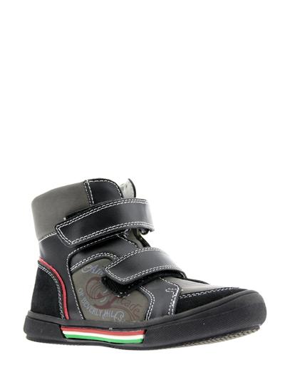 Обувь детская сезон Весна-Осень TOMM A-T47-67-C