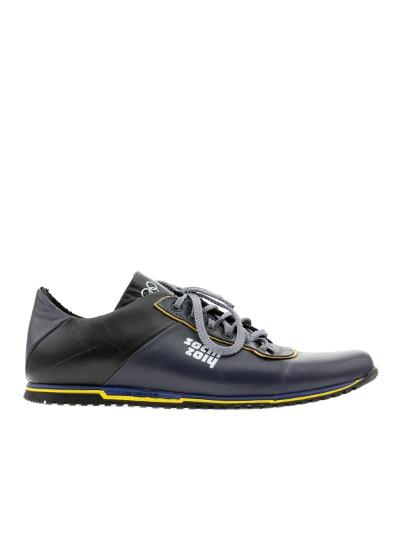 Обувь мужская сезон Весна-Осень  CP-225