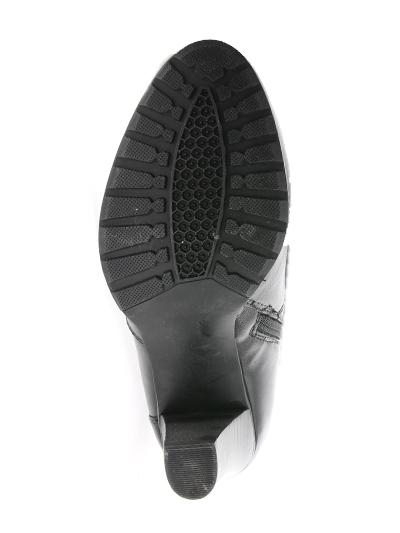 Обувь женская сезон Зима VALENTES E-129M