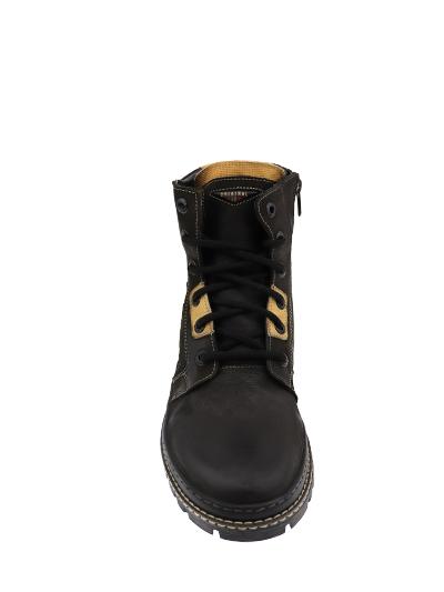 Обувь мужская сезон Зима LEON 67