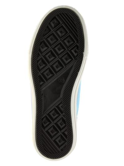 Обувь детская сезон Весна-Осень KAKADU 5496B
