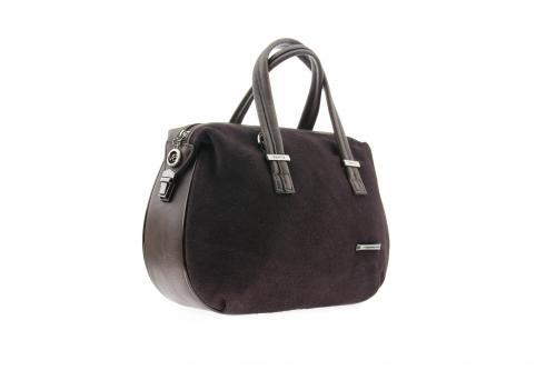 Модель bag 60
