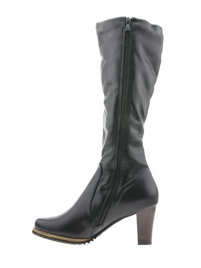 Обувь женская сезон Зима LOVE ANINA F--8