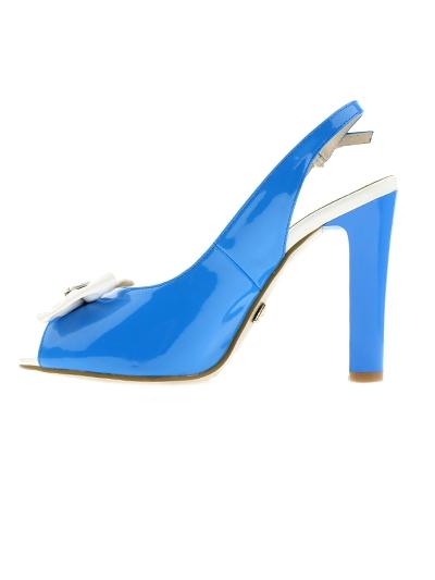 Обувь женская сезон Лето LINO MARANO D51-9