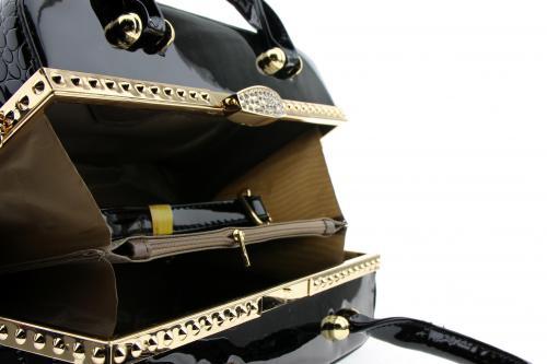 Сумки bag-16