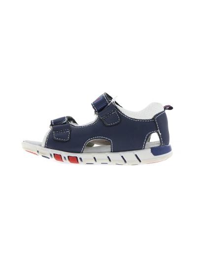 Обувь детская сезон Лето МИФЕР 5302E