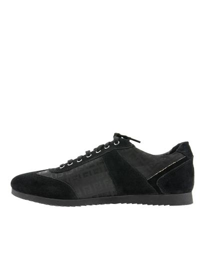 Обувь мужская сезон Лето Кроссовки мужские S-3