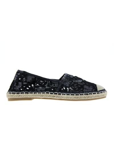 Обувь женская сезон Лето LIDA-M 638