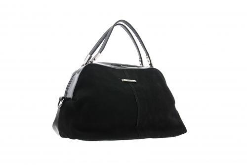 Модель bag 66