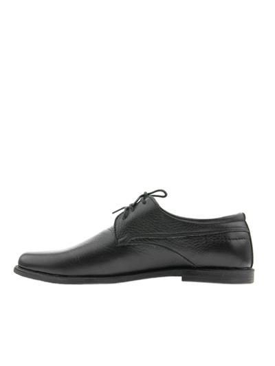 Обувь мужская сезон Весна-Осень  Туфли мужские ВГ-03