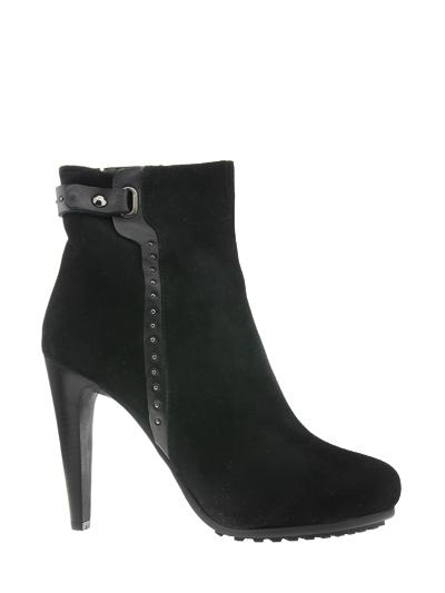 Обувь женская сезон Зима MELLOW A36-27