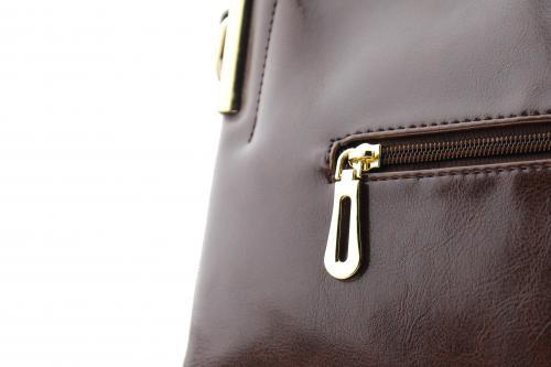 Сумки bag 58