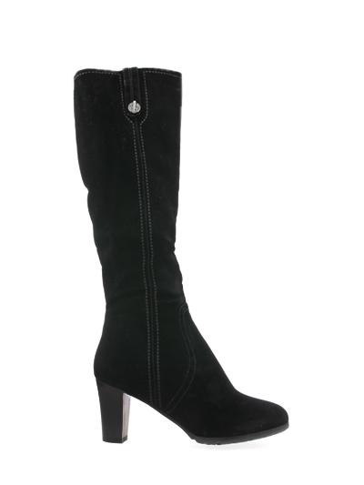 Обувь женская сезон Зима SUFEINA K68
