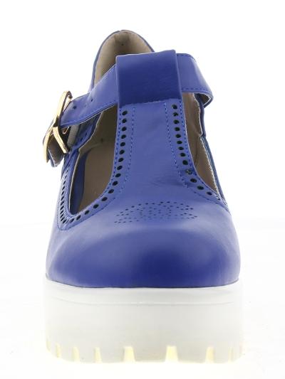 Обувь женская сезон Лето Босоножки SILVER ROSE B-N5455