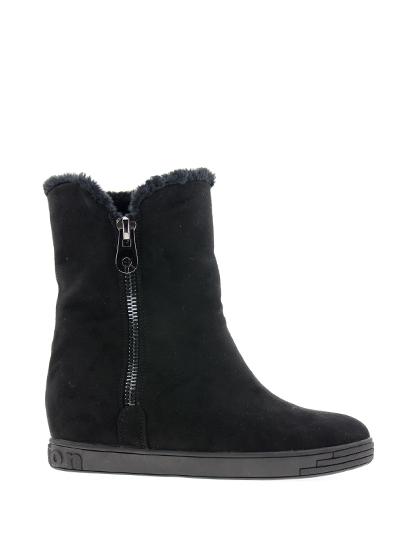 Обувь женская сезон Зима DINO RICCI 235-33-01