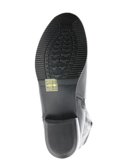 Обувь женская сезон Зима SABDWAY C12132