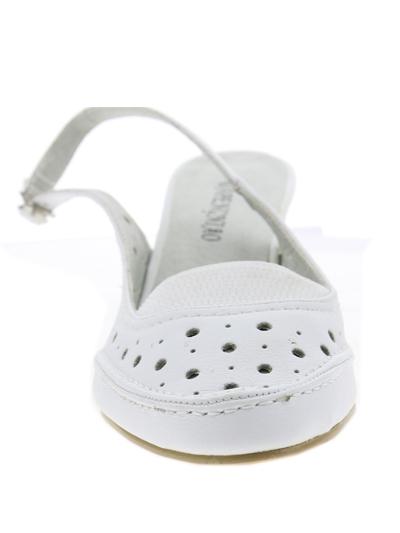 Обувь женская сезон Лето DAPENGNIANO 96028