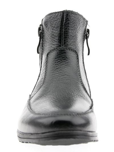 Обувь детская сезон Весна-Осень mouse e6049-14