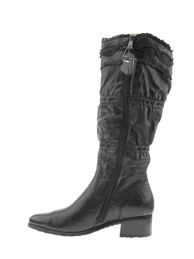 Обувь женская сезон Зима VALENTES F526