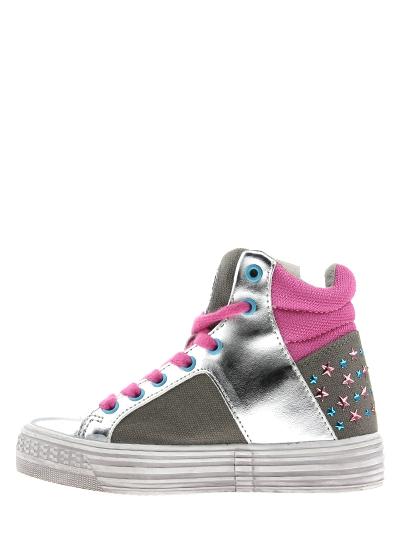 Обувь детская сезон Весна-Осень KAKADU 5056B