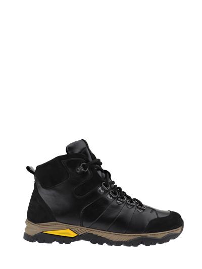 Обувь мужская сезон Зима 02--36ч