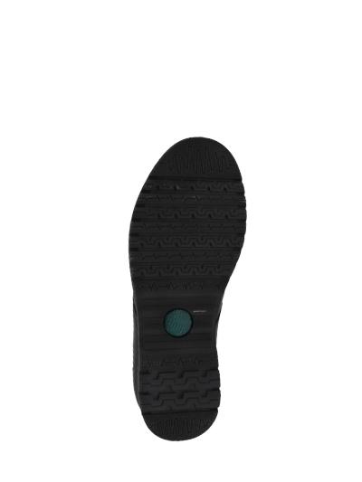 Обувь мужская сезон Весна-Осень  Туфли 5636