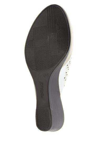 Обувь женская сезон Лето Босоножки PINDIAN LS 8004-1