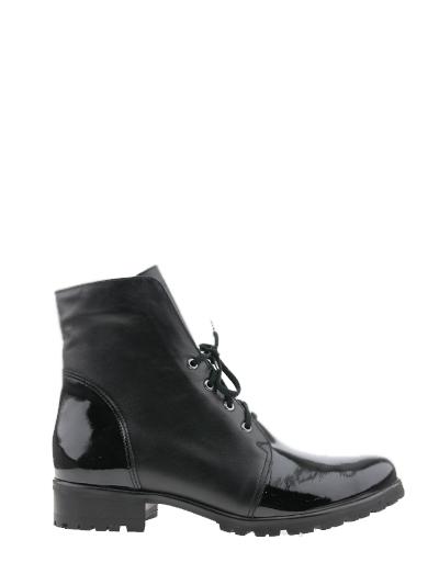 Обувь женская сезон Весна-Осень Ботинки 07-62