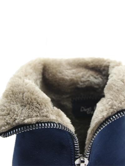 Обувь женская сезон Зима DINO RICCI 235-33-02