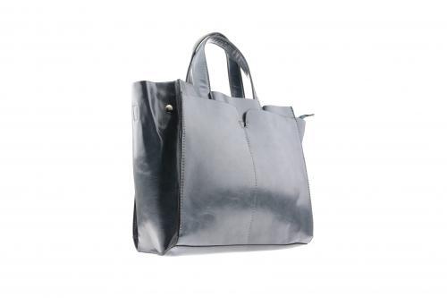 Модель bag-28