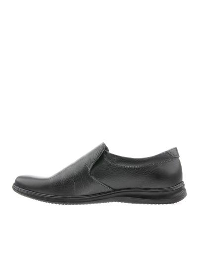 Обувь мужская сезон Весна-Осень  ПР-296