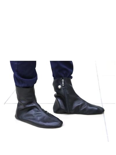 Модель хуффы мужские 05-50