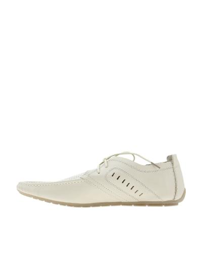 Обувь мужская сезон Лето Туфли M-03