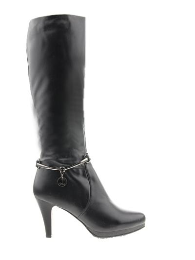 Обувь женская сезон Зима AI-красотка N239-B42