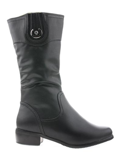 Обувь женская сезон Зима SABDWAY C12137