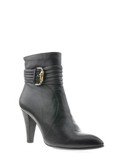 Обувь женская сезон Зима MARTA 2214--0862968