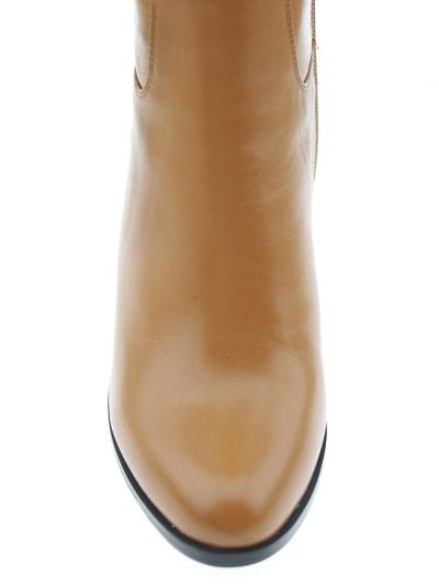 Обувь женская сезон Весна-Осень SANDRA VALERI S33-1592