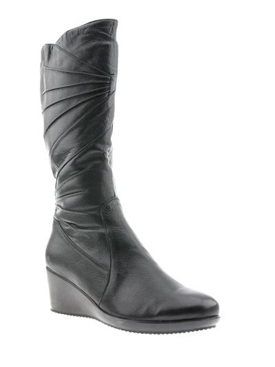 Обувь женская сезон Зима BELLE ROSSI MB 1256